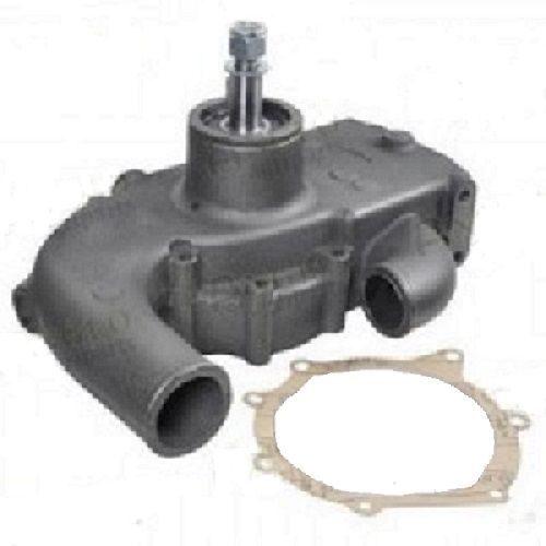 OE Wasserpumpe Massey Ferguson MF 1250 Perkins A6.354.4 3641886M91