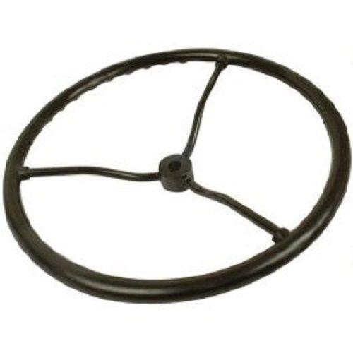 Massey Ferguson Steering Wheel Steel Spokes Original TE20 TEA20 TED20 TEF20