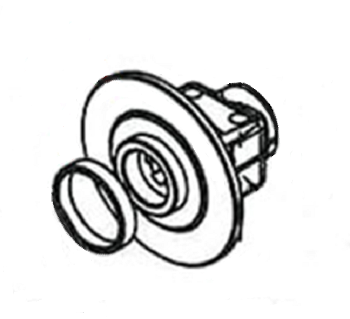 Pto Gearbox Aetp