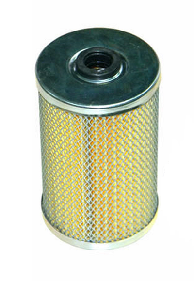 [ZSVE_7041]  Deutz Fuel Filter Element – D 25 05 to D 90 05, OD: 83mm, 3132015R92 | AETP  - All Engine and Tractor Parts | Deutz Fuel Filters |  | AETP - All Engine and Tractor Parts