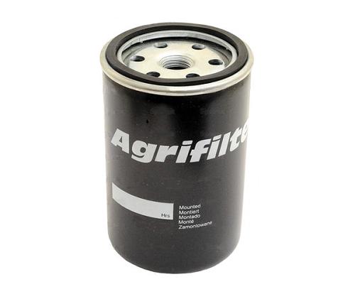 massey ferguson fuel filter spin on – mf2745 to 9240, p553004, 2871513m2